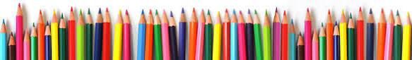 CrayonsCouleurs