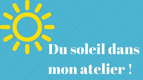 DuSoleil