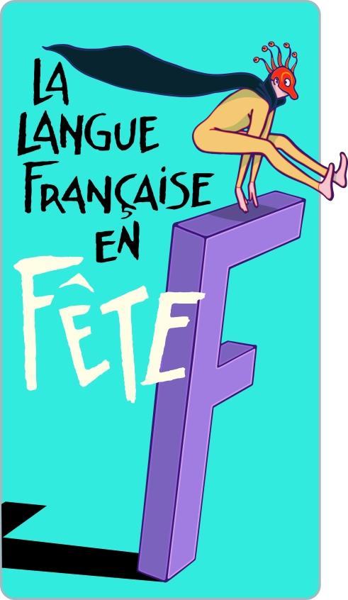 Langue française en fête